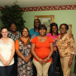Home 1 Staff New Horizons Texarkana