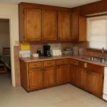 Home 2 Kitchen New Horizons Texarkana