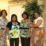 Home 3 Staff New Horizons Texarkana