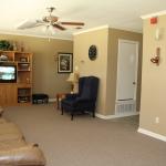 Home 4 Living Area New Horizons Texarkana