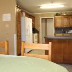 Home 4 Kitchen New Horizons Texarkana