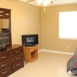 Home 4 Bedroom New Horizons Texarkana